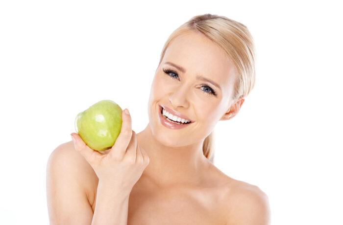 Zubní (dentální) hygiena